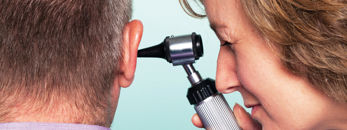 Hearing assessments without obligation