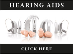 hearingaids